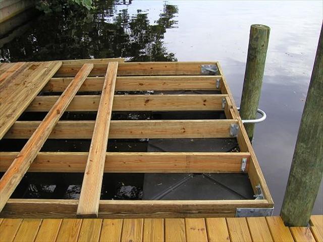 dock_1