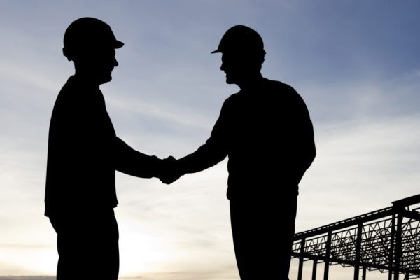 Construction-site-handshake-builders_0-1024x633